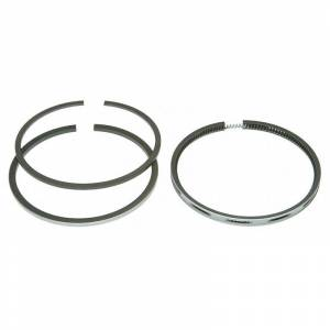 Engine Components - Sleeve-Piston-Rings - RE - AR82355- For John Deere  PISTON RING SET