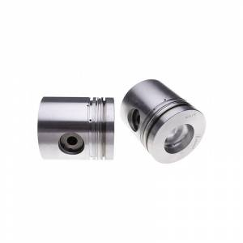 Engine Components - Sleeve-Piston-Rings - RE - AR85629K- For John Deere PISTON