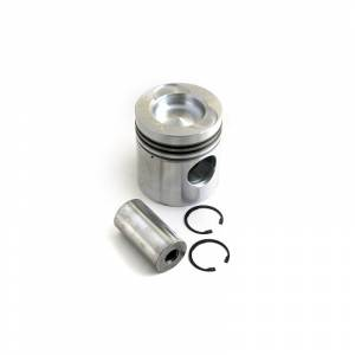 Engine Components - Sleeve-Piston-Rings - RE - AR93627K - For John Deere PISTON