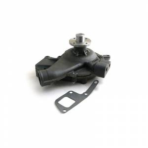 Cooling System Components - Water Pumps - RE - AR98549- For John Deere WATER PUMP
