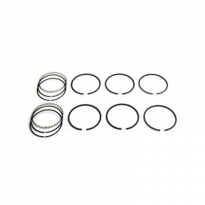 Engine Components - Sleeve-Piston-Rings - RE - AT11908- For John Deere PISTON RING SET