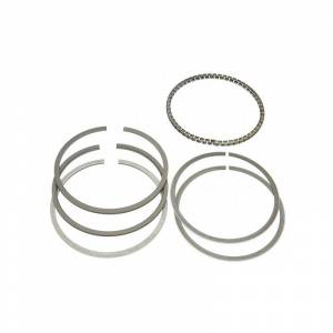 Engine Components - Sleeve-Piston-Rings - RE - AT14700- For John Deere PISTON RING SET