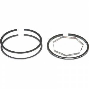 Engine Components - Sleeve-Piston-Rings - RE - AT17693- For John Deere PISTON RING SET
