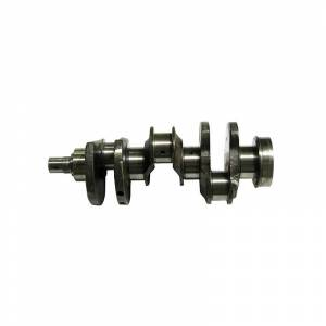Engine Components - Crankshafts - RE - AT18031C- For John Deere  CRANKSHAFT