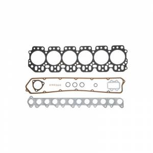 Engine Components - Gaskets and Seals - RE - AT21629 - For John Deere HEAD GASKET SET