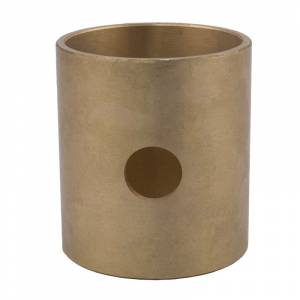 Engine Components - Sleeve-Piston-Rings - RE - B1777R- For John Deere PISTON PIN BUSHING