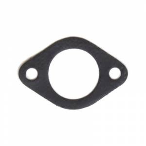 Engine Components - Manifolds and Parts - RE - R90658 - For John Deere EXHAUST MANIFOLD GASKET