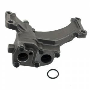 Engine Components - Oil Pumps - RE - RE507076 - For John Deere OIL PUMP