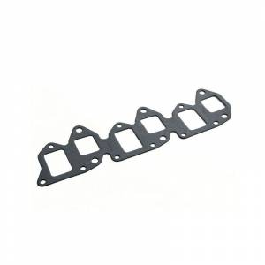 Engine Components - Manifolds and Parts - RE - R403891130 - White, Oliver MANIFOLD GASKET