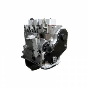 Engine Components - Long Block Kits - RE - RP1338 - Cummins, Case/IH, White, Versatile LONG BLOCK ASSEMBLY