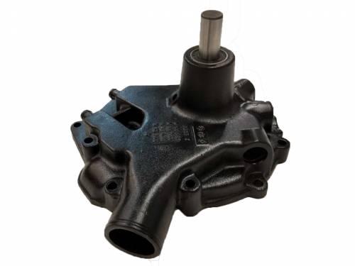 Pumps - R90783 - For John Deere WATER PUMP