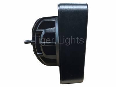Tiger Lights - 3 x 5 LED Cab Headlight - Image 3