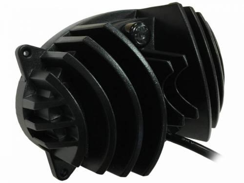 Tiger Lights - CaseKit3 - Case/IH Complete LED Light Kit - Image 3