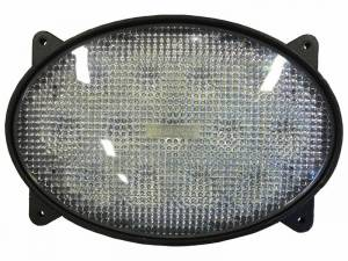 Tiger Lights - CaseKit3 - Case/IH Complete LED Light Kit - Image 4