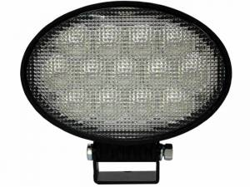 Tiger Lights - CaseKit3 - Case/IH Complete LED Light Kit - Image 8