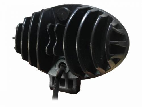 Tiger Lights - CaseKit3 - Case/IH Complete LED Light Kit - Image 9