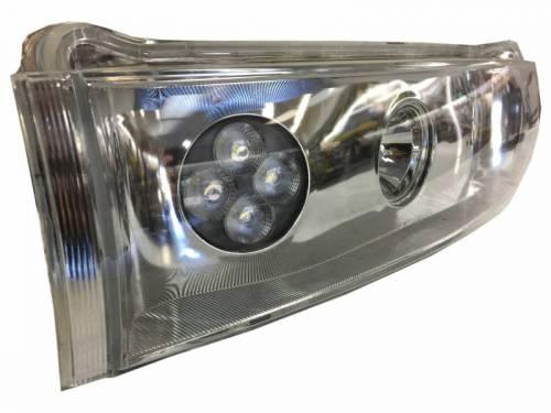 Tiger Lights - CaseKit4 - Case/IH - Complete LED Light Kit for Newer Magnum Tractors - Image 3
