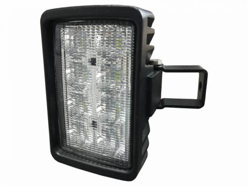 Tiger Lights - CaseKit4 - Case/IH - Complete LED Light Kit for Newer Magnum Tractors - Image 9