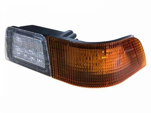 Tiger Lights - CaseKit4 - Case/IH - Complete LED Light Kit for Newer Magnum Tractors - Image 10
