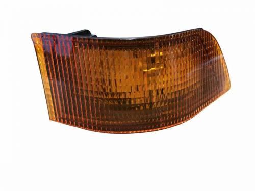 Tiger Lights - CaseKit4 - Case/IH - Complete LED Light Kit for Newer Magnum Tractors - Image 14