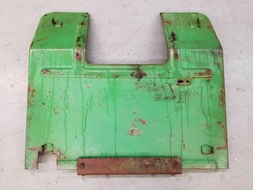 Used Parts - Used Body Parts - Farmland - AR43948 - John Deere USED PLATFORM