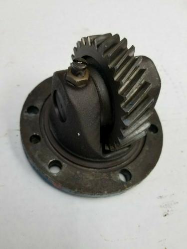 Engine Components - Idler Gears - Farmland - NDA7141A - Ford REVERSE IDLER GEAR, USED