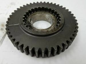 Clutch Transmission & PTO - PTO Gear - Farmland - CH11939 - John Deere PTO GEAR, Used