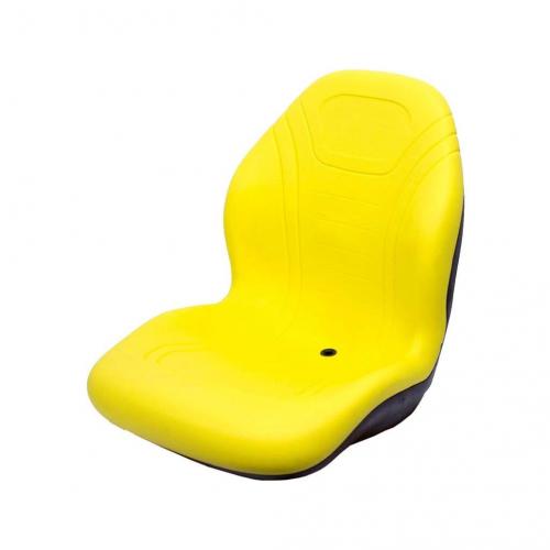 Seats, Cushions - KM129 - Universal UNI PRO BUCKET SEAT