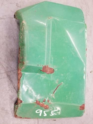 John Deere 955 RH PANEL, Used