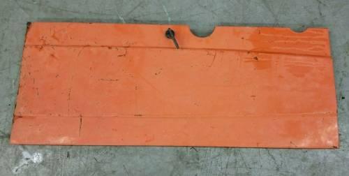 32530-18600 - Kubota TOP, Used