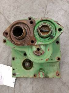 Drivelines / PTO - Farmland Tractor - AT13303 - John Deere PTO DRIVE ASSEMBLY, Used