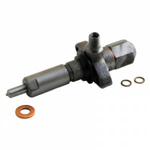 Fuel System - Injectors - RE - M2645601R - Allis Chalmers, Massey Ferguson FUEL INJECTOR, Remanufactured