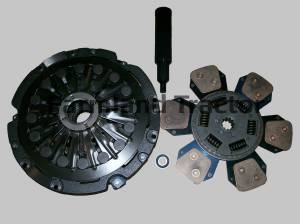 Clutch Kits - AL64948 KIT - For John Deere CLUTCH KIT