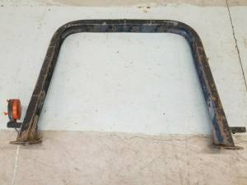 SBA378303550 - Ford ROPS ROLLBAR, Used