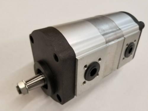 AR55346 - For John Deere HYDRAULIC PUMP