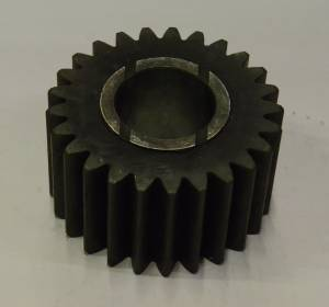 A168175 - Case/IH PLANETARY GEAR, Used