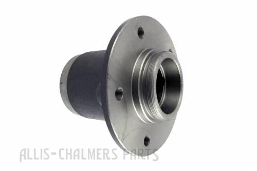 Wheels Hubs & Components - Wheels, Hubs and Components - Farmland - HD70228897 - Allis Chalmers WHEEL HUB