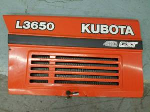 32484-18640 - Kubota LH PANEL, Used
