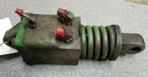 AR90384 - Draft Sensing Cylinder
