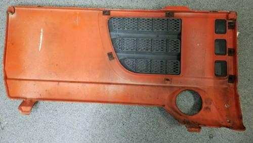 6C040-54010 6C040-54333 Kubota LH Panel - Image 1
