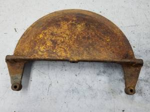 M3371T Sprocket Cover 420 430 440 1010 Crawler - Image 2