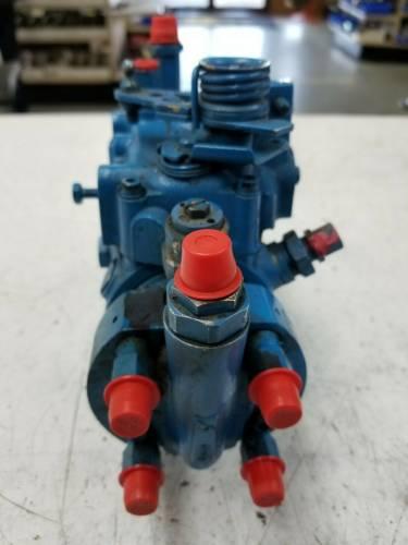 E8NN9A543AD 8523A160A Fuel Injection pump - Image 3