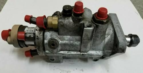 Farmland - SE501235 RE568070 RE518087 Fuel Injection Pump - Image 2