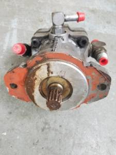 Farmland - H626911 H654335 Hydraulic Motor - Image 1