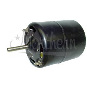 A/C Components - Blower Motors and Fans - NR - 35487 - Massey Ferguson BLOWER MOTOR