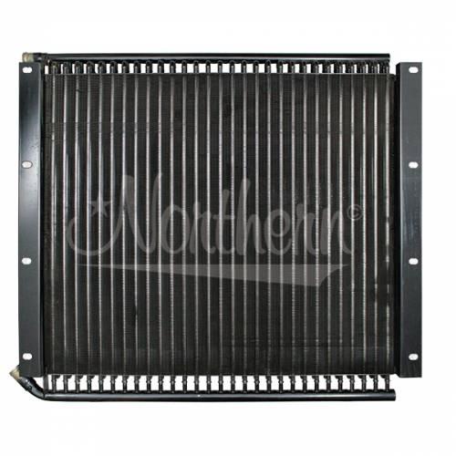 Cooling System Components - Oil Coolers - NR - AT152152 - For John Deere OIL COOLER