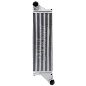 Cooling System Components - Charge Air Cooler - NR - RE61307-Aftercooler