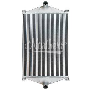 Cooling System Components - Charge Air Cooler - NR - RE61921 - For John Deere CHARGE AIR COOLER