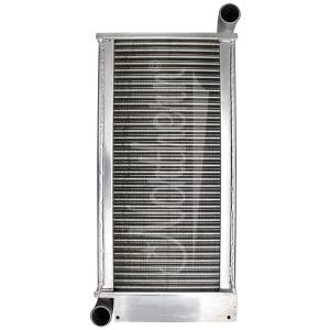 Combines - AH145389 - For John Deere CHARGE AIR COOLER