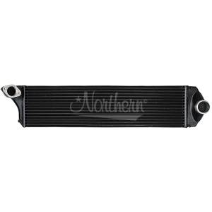 Cooling System Components - Charge Air Cooler - NR - RE330648- For John Deere CHARGE AIR COOLER